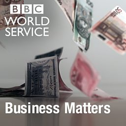 BBC-Business Matters