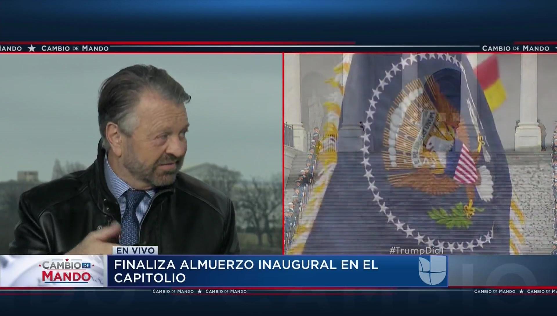 ¿Cuáles serían las consecuencias si Donald Trump decide terminar el Tratado de Libre Comercio con México?