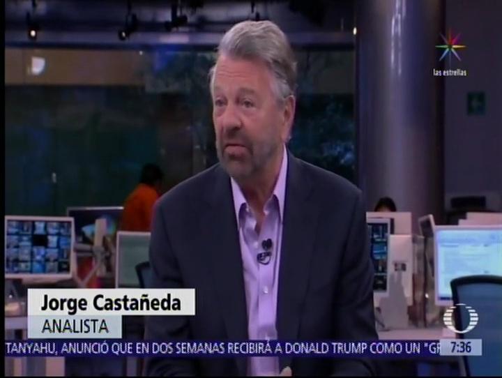Despierta con Carlos Loret de Mola