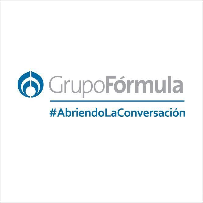 Grupo Fórmula